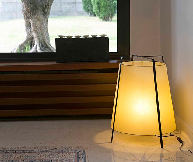 lampara-de-diseño-akane